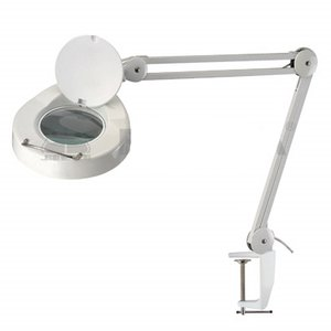 5 Diopter Magnifying Lamp 8064DC