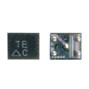 Voltage Regulator Chip LP298528V/RYT113904/10 5pin for Sony Ericsson D750, G900, K750, M600, W550, W700, W800, W810, W960 Cell Phones