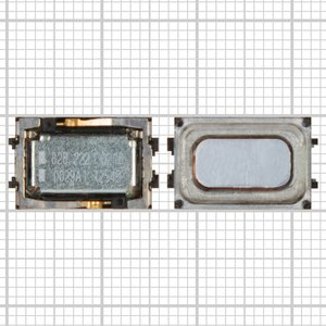 Buzzer for Nokia 5220 xm, 5310, 6600i, 6600s, 7210sn, 7310sn, 7900, E66, N78, N79, N82, N85, N86 Cell Phones