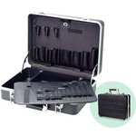 Carrying Tool Case Pro'sKit TC-850