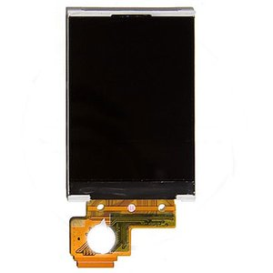 LCD for LG KF510 Cell Phone