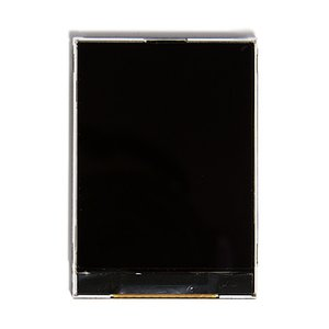 LCD for LG KS10 Cell Phone