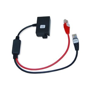 JAF/MT-Box/Cyclone Combo Fbus  Cable for Nokia 3610A