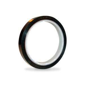 Thermal Tape, (10 mm, 33 m)