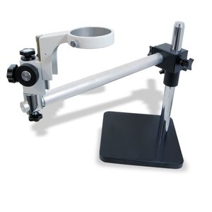 Universal Microscope Stand TD-I