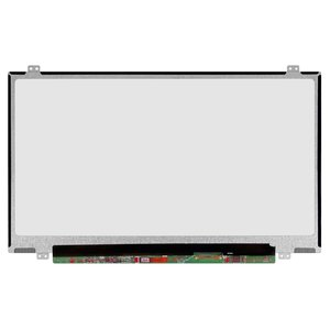 LCD for Laptops, (14.0
