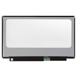 "LCD for All Brands 11.6"" Laptop, (matte, 1920x1080 full HD, 30 pin, right plug, LED, slim) #N116HSE-EJ1"