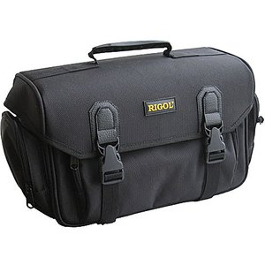 Carrying Case for Rigol DS1000 Series Oscilloscopes