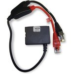 JAF/MT-Box/Cyclone Combo Cable for Nokia 2600c