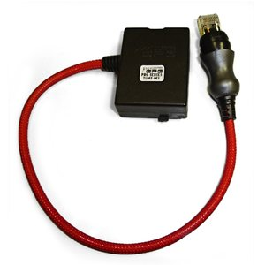PRO Series Cable for Nokia 7100s