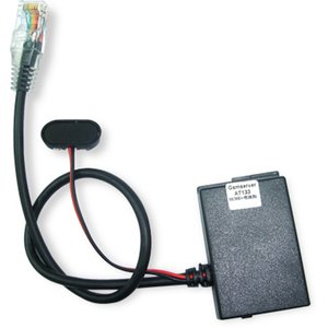 JAF/UFS/Cyclone/Universal Box Cable for Nokia 5630c