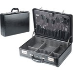 Tool Case  with 2  Pallets Pro'sKit TC-700