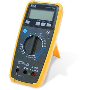 Digital Multimeter Mastech / V&A MS8201H