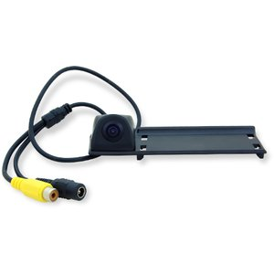 Car Rear View Camera for Mazda 6 up to 2009