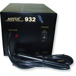 AOYUE 932 Vacuum Pickup Station