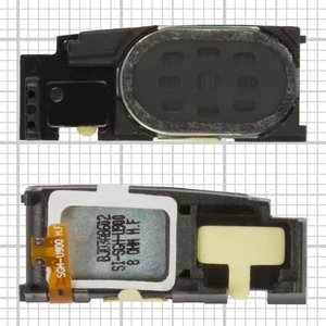 Speaker + Buzzer for Samsung U900 Cell Phone, (in frame)