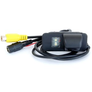 Car Rear View Camera for Ford Mondeo Ghia X