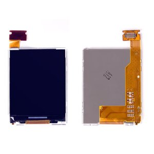 LCD for Sony Ericsson T303 Cell Phone