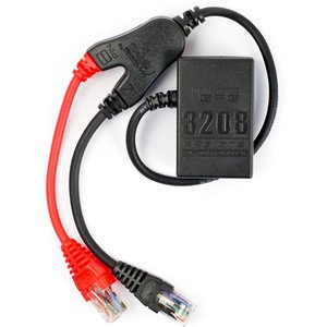 JAF/MT-Box/Cyclone Combo Cable for Nokia 3208