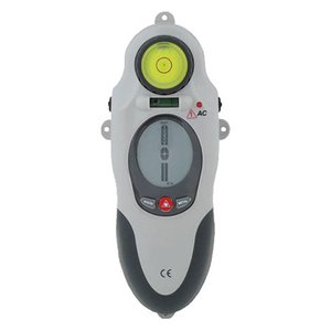 Voltage, Wood and Metal Detector AXIOMET AX-903