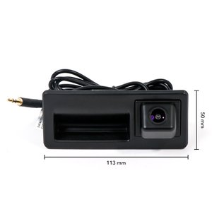 Rear View Camera for Audi / Volkswagen