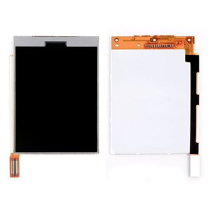 LCD for Sony Ericsson T707, W508, W508C Cell Phones, (inside)