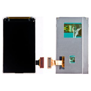 LCD for LG GD900 Cell Phone