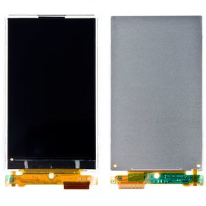 LCD for LG GR500 Cell Phone