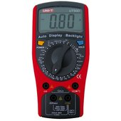 Digital Multimeter UNI-T UT50D