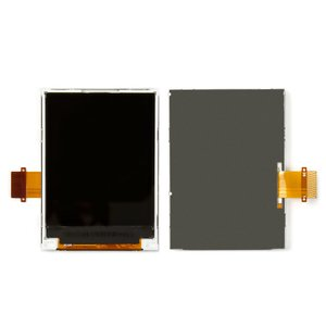 LCD for Fly SX300 Cell Phone, (original)