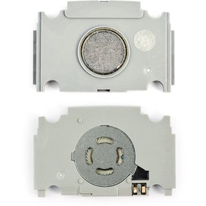Buzzer for Sony Ericsson T303 Cell Phone