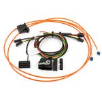 Cable Kit for BOS-MI026 Multimedia Interface