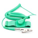 Antistatic Wrist Strap Pro'skit AS-611H