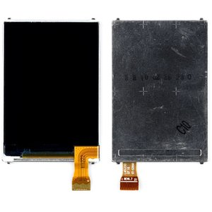 LCD for Samsung S3550 Cell Phone