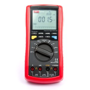 Digital Multimeter UNI-T UT70C