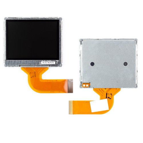 Buy LCD for Samsung A402 Digital Camera, (in frame, with backlight)