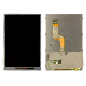 LCD for HTC A6161 Magic, G2  Cell Phones, (without touchscreen)
