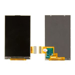 LCD for LG GC990, GD990 Cell Phones