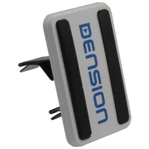 Universal Car Vent Mount Dension IPG1CR0