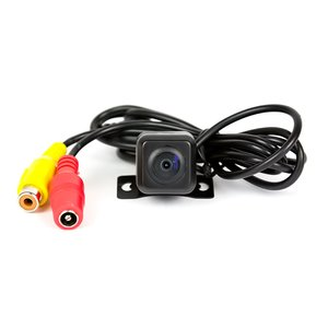 Universal Car Front View Camera