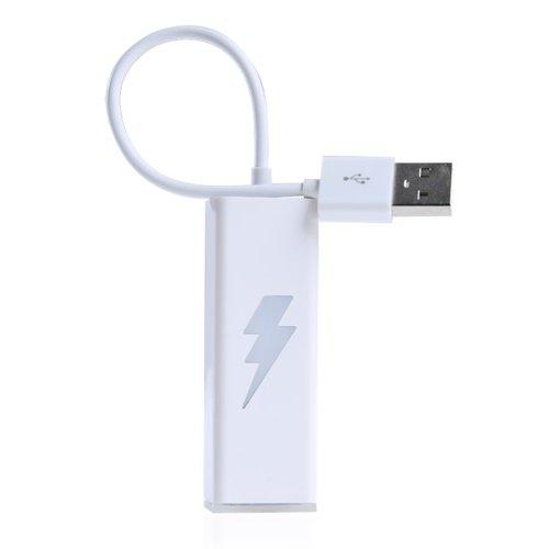 Advance Turbo Flasher Lighting ATF Box Nokia flashing and unlocking software tool