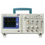 Digital Storage Oscilloscope Tektronix TDS2001C
