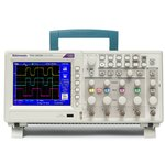 Digital Storage Oscilloscope Tektronix TDS2004C