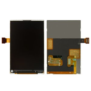 LCD for LG P500, P690, P698 Cell Phones