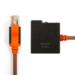 REXTOR F-bus Cable for Nokia 6700c