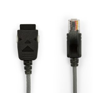 REXTOR Cable for LG 510