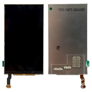 LCD for Nokia X7-00 Cell Phone
