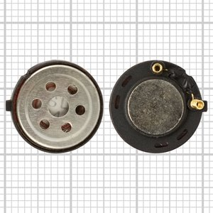 Buzzer for LG KS360 Cell Phone