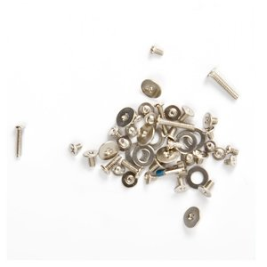 Screw for Apple iPhone 4 Cell Phone, (full set)