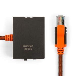 REXTOR F-bus Cable for Nokia 3600s